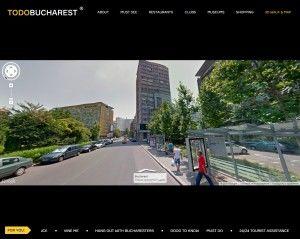 3D-Walk---map---Todo-Bucharest