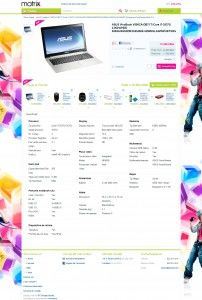 ASUS-VivoBook-V500CA-DB71T-iCore-i7-3537U-2.0GHz-HDD-500Gb-8GbDDR3-HD4000-HDMI-GLAN-WiFi-BT-HDwebcam-CardReader-Win8-15