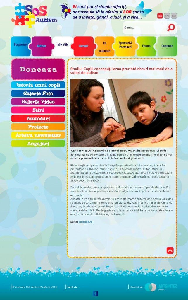 Articole---SOS-Autism