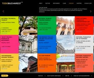 Museums---Todo-Bucharest