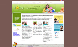 screencapture-bonita-md-index-php