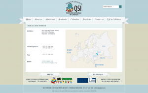 screencapture-chisinau-qsischool-org-contact-information