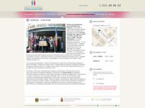 screencapture-www-clinica-md-scurt-istoric