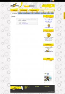 screencapture-www-procent-md (1)