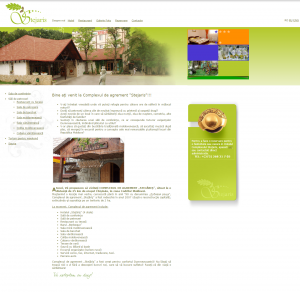 screencapture-www-stejaris-md-ro-desprenoi-html